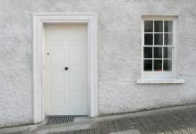 House in Castletownshend