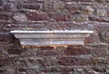 Honan Home Entrance